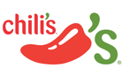 Chili_s.png