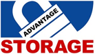 Advantage_Storage_logo.png